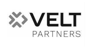 Velt_Partners